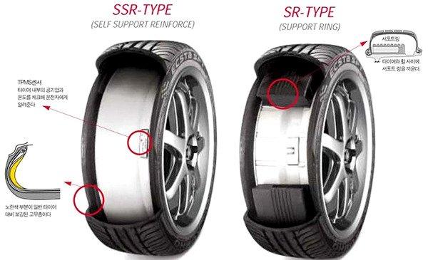 Run-flat_tire(04)