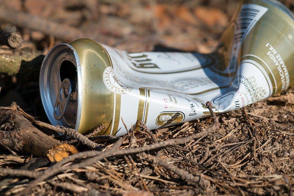 beer-can-1945151_960_720.jpg