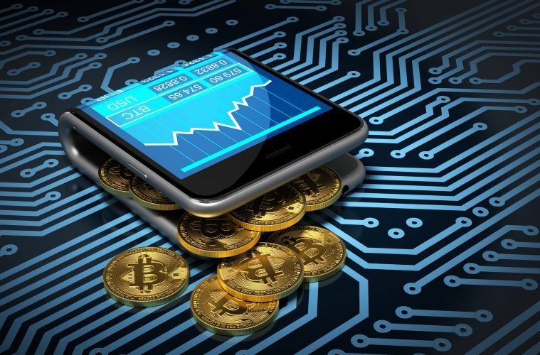 crypto-currency-wallet-759x500