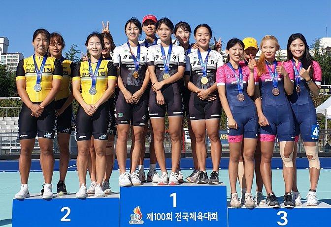 롤러팀여자3000m계주금메달.jpg
