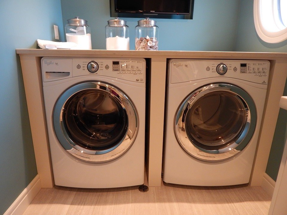 washing-machine-902359_960_720.jpg