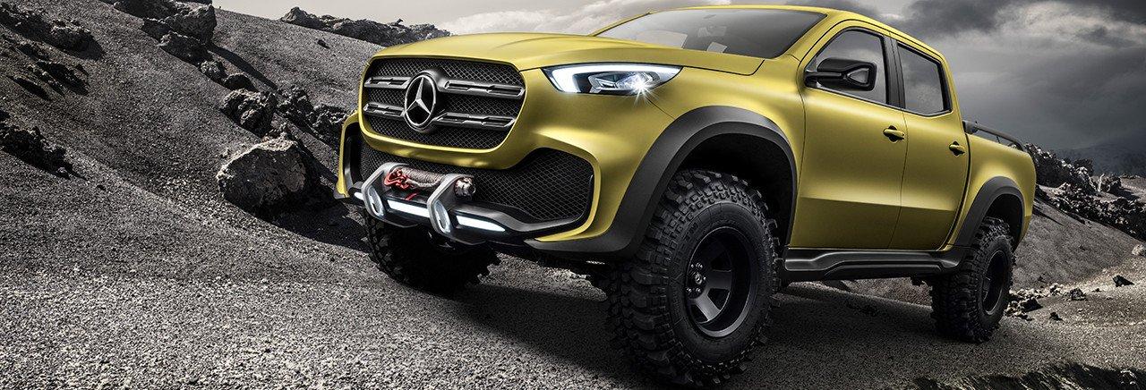 06-Mercedes-Benz-Vehicles-Concept-X-CLASS-powerful-adventurer-1280x436-1280x436