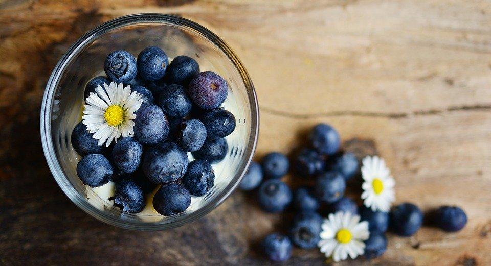 blueberries-2278921_960_720.jpg