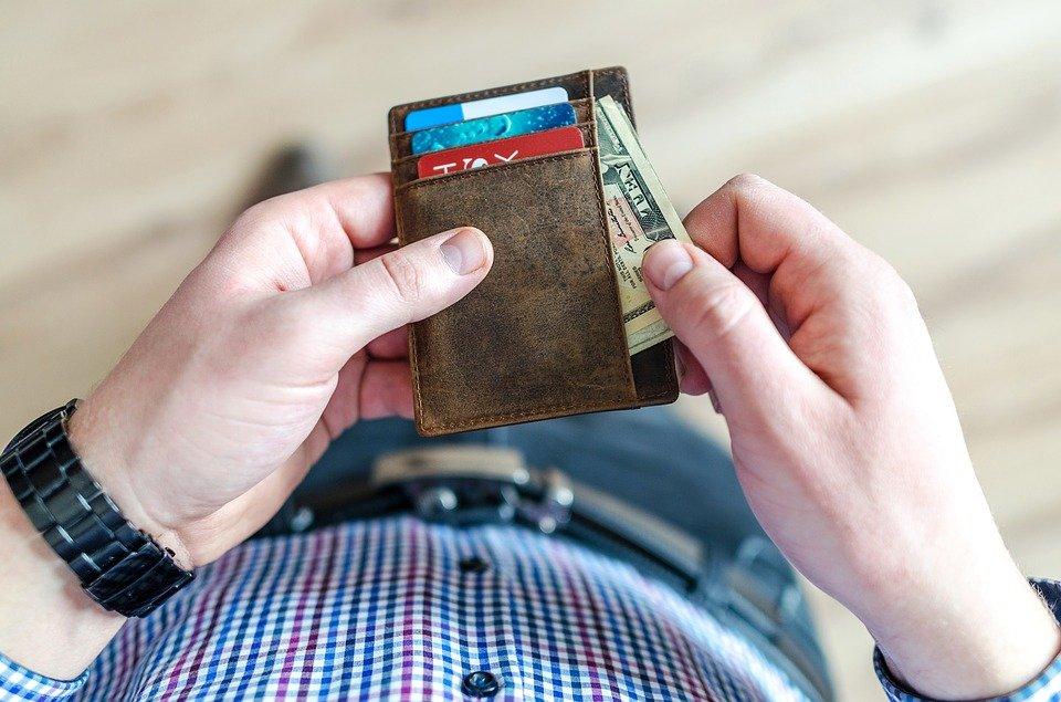 money-3219337_960_720.jpg