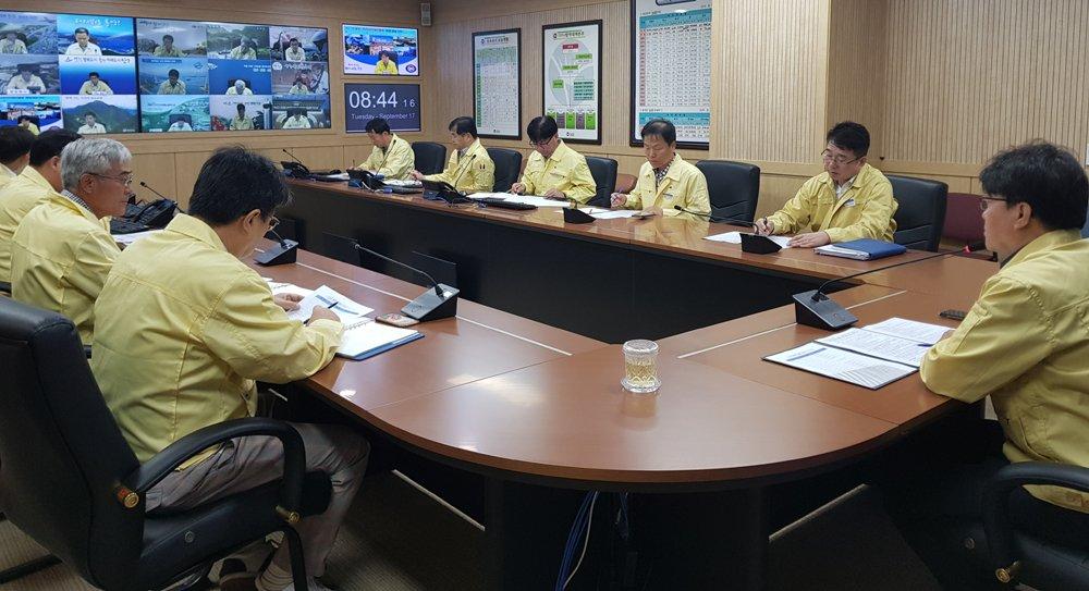 긴급영상회의3.jpg