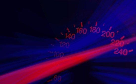 speedometer-653246__340