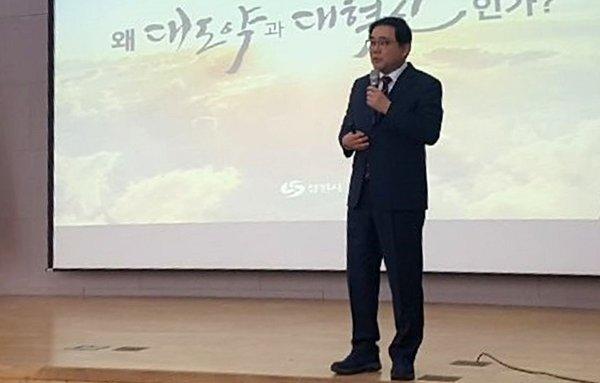 """허성무 창원시장 """"대도약 대혁신을 향한 희망 강연""""(문화예술과) (1).jpg"""