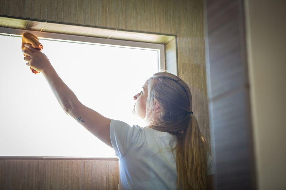 917965_prozor-pranje-ciscenje_ls.jpg
