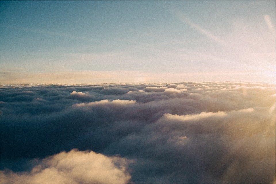 cloud-593161_960_720.jpg
