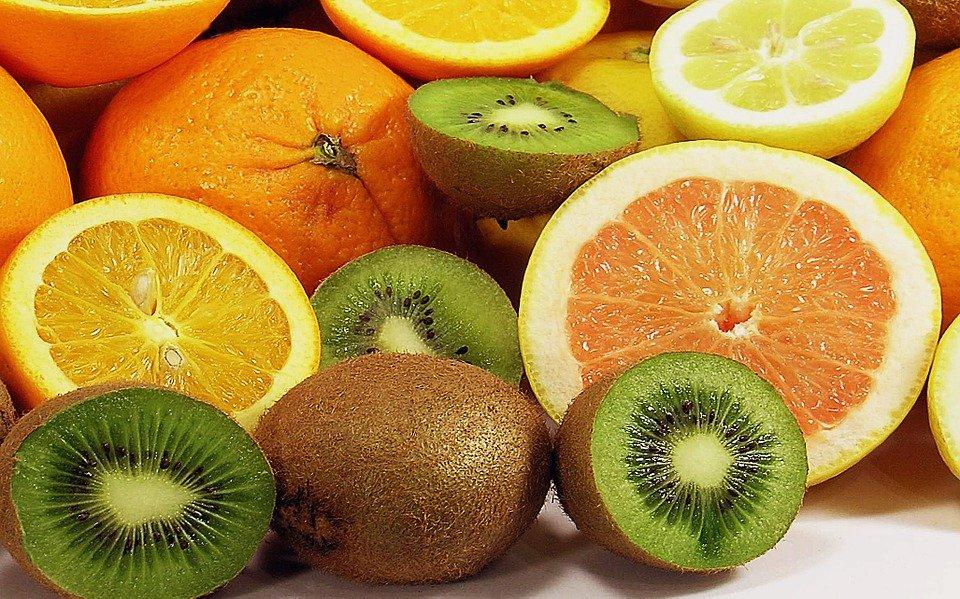 fruit-651130_960_720.jpg