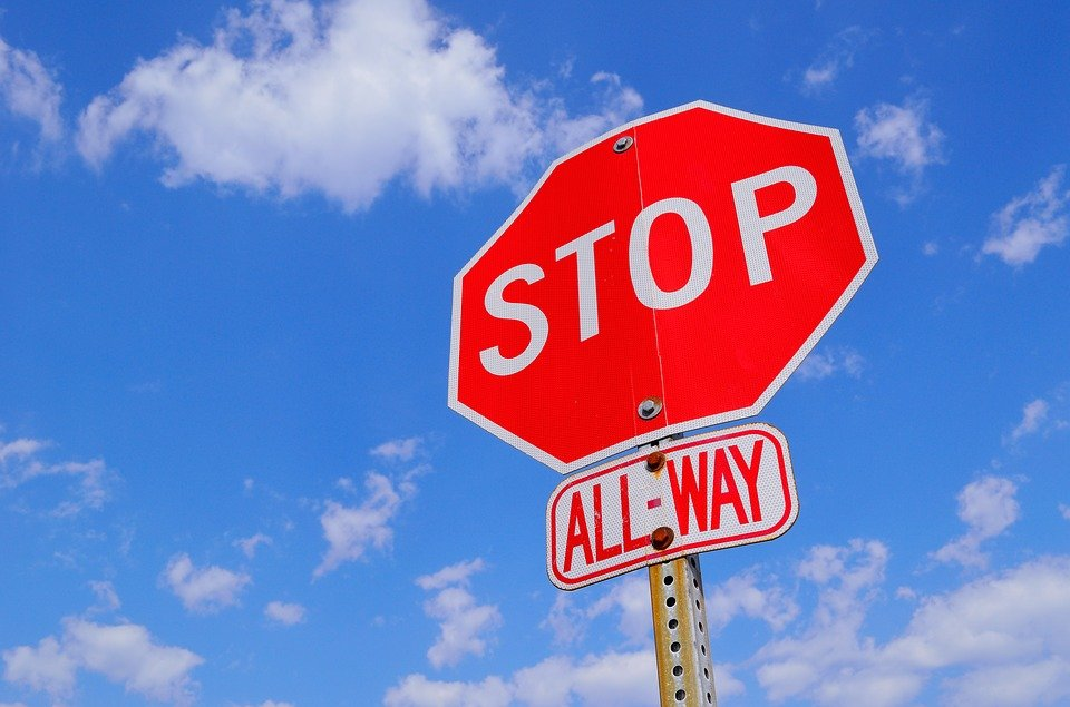 stop-sign-1174658_960_720.jpg