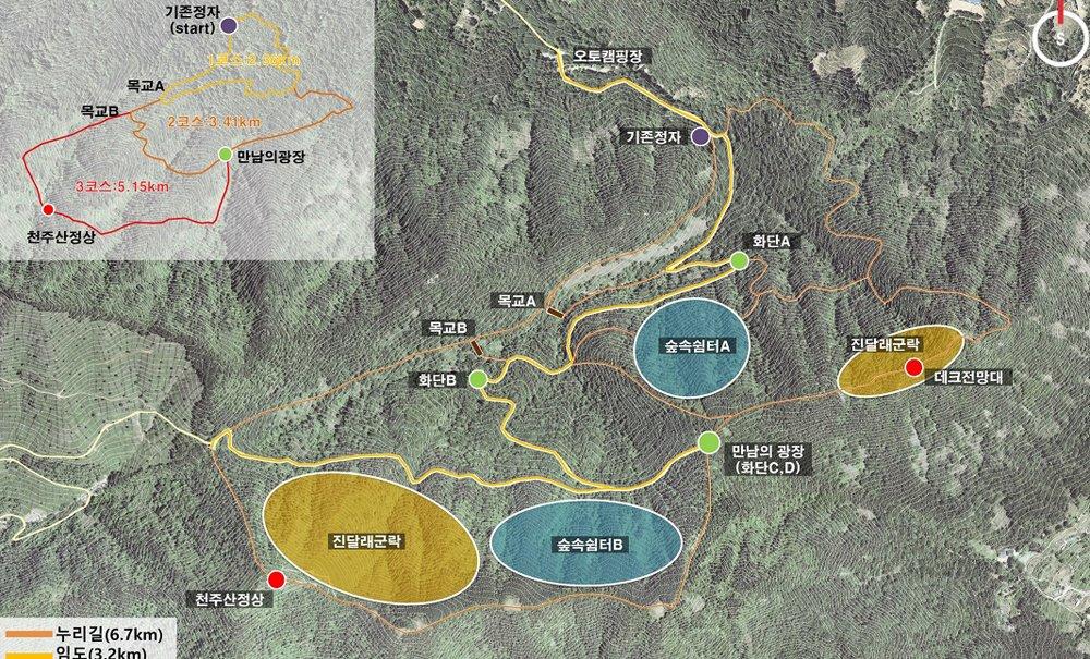 창원시, 개발제한구역 주민지원사업 국비 32억 확보 (산림녹지과).jpg
