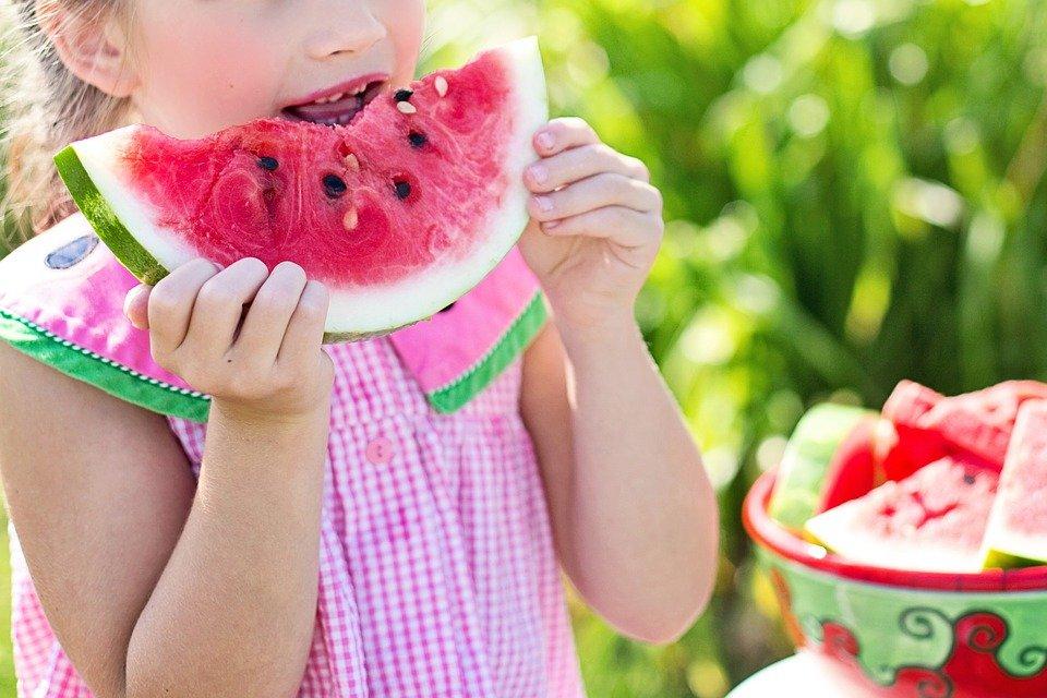 watermelon-846357_960_720.jpg