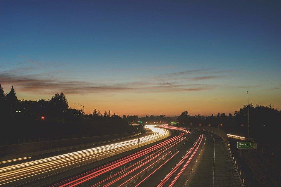 highway-821487_960_720