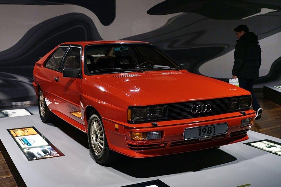 1981-Audi_Quattro-1.jpg