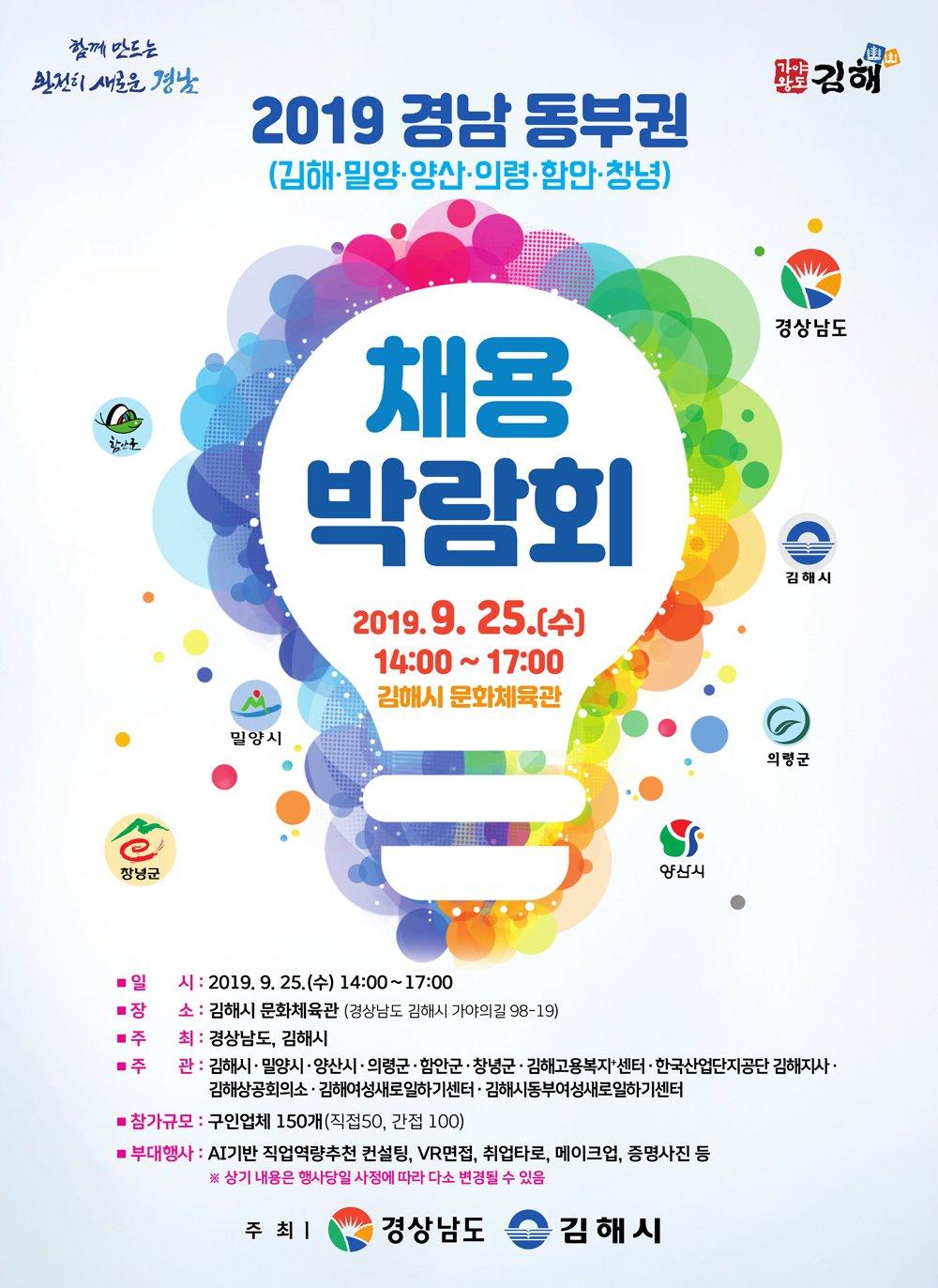 2019경남동부권채용박람회포스터.jpg