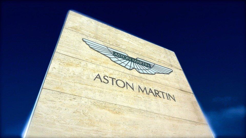 aston-martin-1835243_960_720