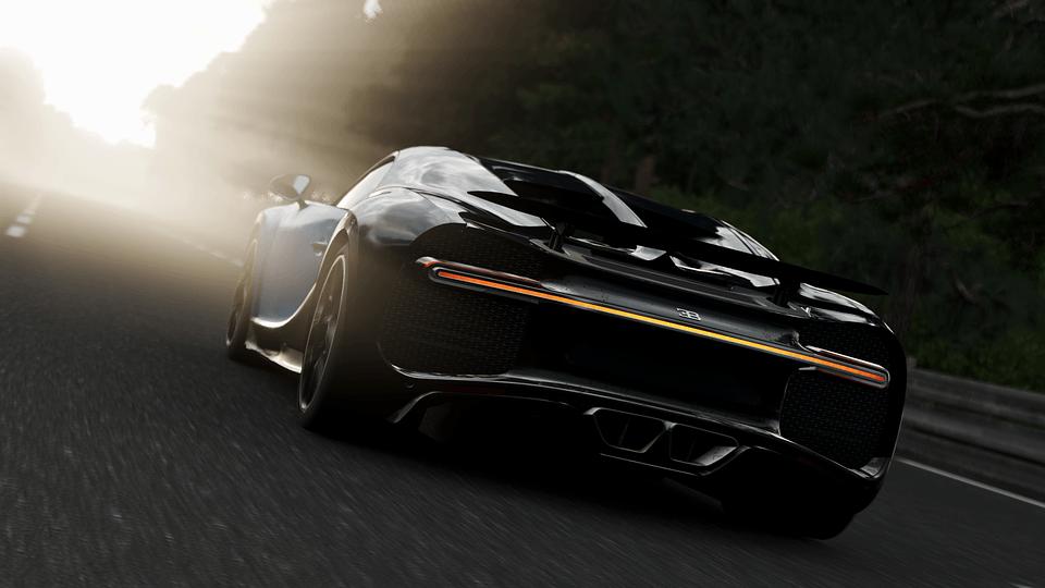 bugatti-chrion-3160291_960_720