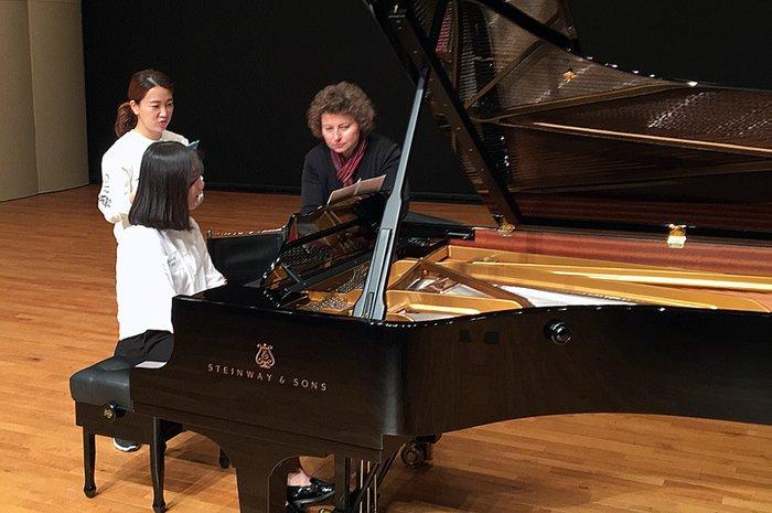 2018 chamf 마스터클래스-piano 부문.jpg