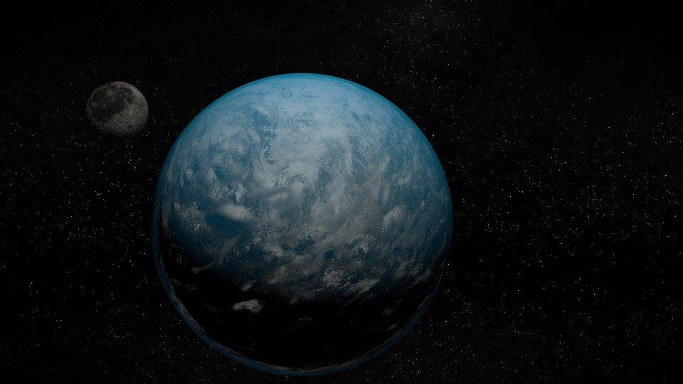 space-163468_960_720.jpg