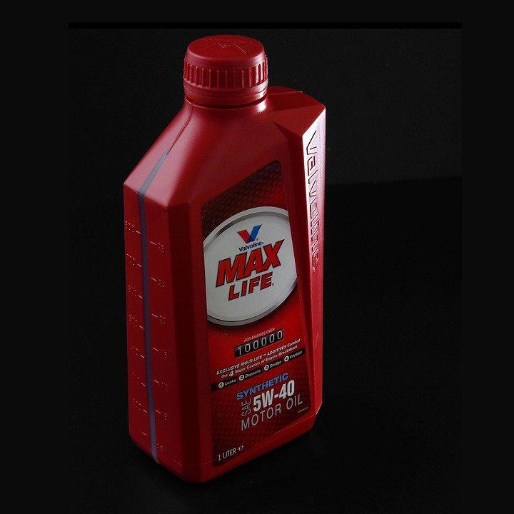 bottle-3108641_960_720