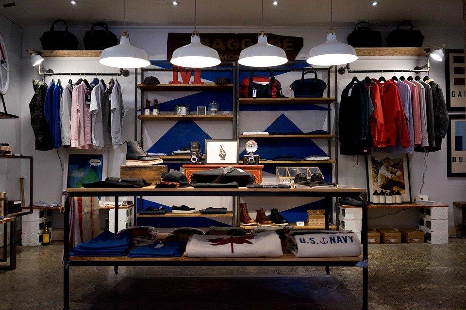 store-984393_960_720.jpg